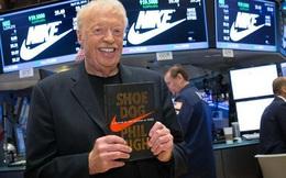 7 điều cần nhớ để vừa giữ công việc văn phòng ổn định, vừa khởi nghiệp thành công như nhà sáng lập Nike, Google, Ebay,…