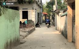 """Không tính """"siêu doanh nghiệp"""" Việt vốn đăng ký gấp 4 lần Vingroup vào số liệu thống kê"""