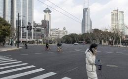 Mặt tích cực của dịch corona: Nhiều công ty Trung Quốc có cơ hội thử nghiệm mô hình làm việc tại nhà trên quy mô lớn