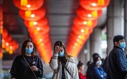 Virus corona tác động tiêu cực đến các doanh nghiệp Việt Nam như thế nào?