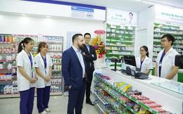 Bán ra 2 triệu khẩu trang mà không tăng giá trong bão dịch Corona, chuỗi nhà thuốc Pharmacity vừa gọi vốn thành công 32 triệu USD