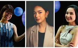 Forbes Việt Nam công bố danh sách 30 under 30, vinh danh cầu thủ Quang Hải, Chang Makeup, Founder Logivan, MindX...