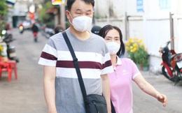 Nha Trang sau ca nhiễm virus corona đầu tiên từ người sang người: Không còn người Hoa, cửa hàng đóng vì ế ẩm