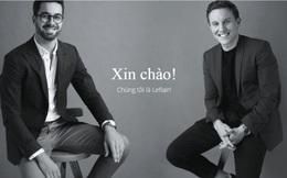 Gặp áp lực lớn về nguồn vốn và tạo lợi nhuận, Lefair - startup bán hàng hiệu giảm giá online sắp đóng cửa hoạt động tại Việt Nam?