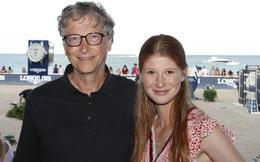 Jennifer Gates - người con gái cả vừa tuyên bố đính hôn của tỷ phú Bill Gates có cuộc sống như thế nào?