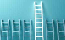 Bỏ túi 4 kinh nghiệm quản trị từ những nhà lãnh đạo hàng đầu