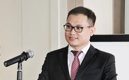"""Thạc sỹ Marketing ĐH Melbourne người Việt: Làm Marketing là làm gì? Có phải chỉ đơn thuần là """"các thông điệp bóng bẩy"""" để giành trái tim và cái ví người dùng? Làm Marketing ở Việt Nam có cần bằng Master?"""