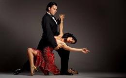 Lời khuyên sự nghiệp cho năm mới: Hãy học đàm phán lương như học một điệu vũ