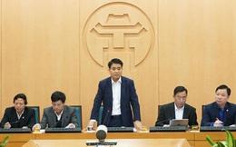 Phòng virus corona, Chủ tịch Hà Nội khuyến cáo dân không ăn thịt chó, mèo