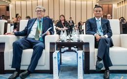 Bill Gates, Jack Ma và giới tỷ phú chung tay chống đại dịch Corona