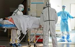 Việt Nam ghi nhận ca nhiễm virus Corona thứ 10: Là người nhà của nữ công nhân trở về từ Vũ Hán