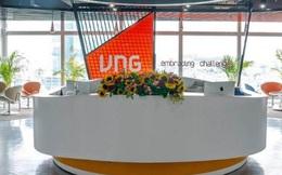 Tài sản VNG tăng gấp rưỡi trong năm 2019, báo lãi trước thuế 641 tỷ đồng