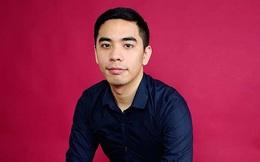Hậu scandal nợ tiền đối tác, WeFit bất ngờ thay CEO để tái cơ cấu: Khôi Nguyễn - nhà sáng lập từng lọt top Forbes 30 Under 30 rời ghế nóng