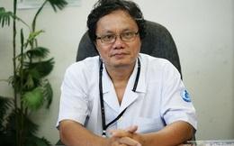 BS Bệnh viện Nhi đồng 1 giải đáp về virus corona: Làm sao để tăng sức đề kháng cho trẻ? Có nên đi chích ngừa cúm khi đang có dịch?
