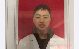 Đột tử sau 10 ngày 9 đêm chống dịch virus corona, bác sĩ trẻ 9X Trung Quốc đã làm việc đến kiệt sức