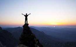 Cách sống tuyệt vời nhất: Không có việc thì ngủ sớm, rảnh rỗi thì kiếm thêm tiền