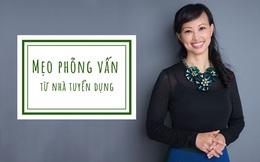 Shark Thái Vân Linh tiết lộ mẹo đi phỏng vấn: Nhà tuyển dụng có muốn đi ăn trưa với bạn không? Nếu câu trả lời là Có, chúc mừng bạn đã lọt top ứng viên sáng giá nhất!