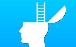 Làm việc có tốt đến mấy cũng không tránh được chỉ trích: Đối mặt để trưởng thành hơn mới là cách tốt nhất