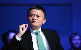 Trước tình trạng khan hiếm khẩu trang trong đại dịch corona, tỷ phú Jack Ma đưa lời khuyên đúng đắn mà dân công sở nên tham khảo