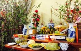 Ngày giờ và cách sắm lễ cúng Rằm tháng Giêng chuẩn nhất cho các chị em tham khảo