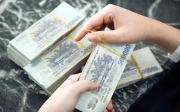 Nợ xấu các ngân hàng ra sao?