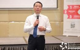 """Thừa Thiên Huế """"trải thảm đỏ"""" mời các nhân tài khắp Việt Nam về lập nghiệp, tham vọng trở thành đầu tàu khởi nghiệp của cả nước"""