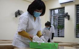 Bộ GD&ĐT: Khuyến khích giao bài tập cho học sinh khi nghỉ phòng dịch corona