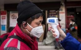 Các quốc gia trên thế giới đang làm cách nào để ngăn chặn sự lây lan của virus corona?