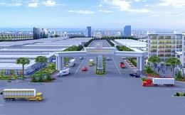 Khu công nghiệp Phú Tân sẵn sàng chào đón doanh nghiệp