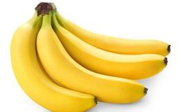 Top 5 thực phẩm có vị ngọt tự nhiên nên đưa vào chế độ ăn hàng ngày