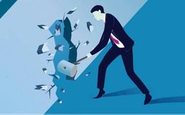 Đời người: Kỷ luật tự giác thực sự không phải để chiến thắng người khác, mà để chiến thắng chính mình
