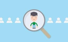 Văn hóa lấy khách hàng làm trung tâm: Sếp phục vụ nhân viên và nhân viên phục vụ khách hàng