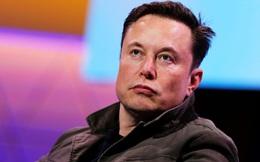 Muốn biết làm việc với Elon Musk 'khủng khiếp' thế nào hãy nhìn nhân viên SpaceX: 1 giờ sáng họp khẩn toàn công ty chỉ để trả lời câu hỏi của sếp 'Vì sao các anh chị không làm việc 24/7'