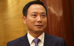 Chủ tịch UBCK: Nhà đầu tư cần tin vào sức bền của TTCK Việt Nam, tránh bán tháo không cần thiết