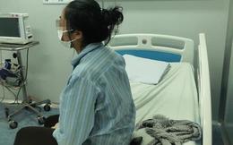 Khai báo y tế gian dối, bệnh nhân nhiễm Covid-19 có thể lĩnh 10 năm tù
