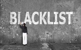 5 điều sẽ khiến bạn lọt vào 'sổ đen' tuyển dụng