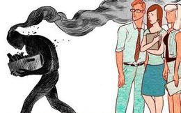 7 kiểu người bị đào thải sớm trước biến cố và dịch bệnh: Hãy xem trong đó có bạn không?