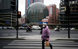 Trung Quốc giảm kỷ lục số ca nhiễm mới, Hàn Quốc dần kiểm soát Covid-19
