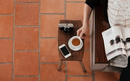 Hãy sống tối giản khôn ngoan khi công việc bất ổn: Công việc không phải là tất cả, hãy ngồi thiền, tập thể dục, đọc sách, dọn dẹp nhà cửa... và phát triển bản thân