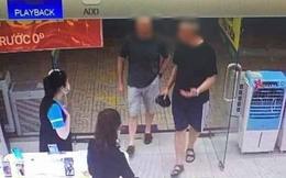 Nữ nhân viên Điện Máy Xanh đã tham dự cuộc họp cùng 40 người, ghé qua 2 siêu thị trước khi nhập viện vì nhiễm Covid-19