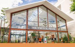 The Coffee House tuyên bố sẽ có chính sách hỗ trợ những người liên quan tại cửa hàng ở Đà Nẵng trong thời gian cách ly hoặc điều trị