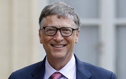 Phản ứng hoàn toàn khác biệt về dịch Covid-19 của Bill Gates và Elon Musk: Một có khả năng gây nguy hiểm, một có thể cứu được hàng triệu người