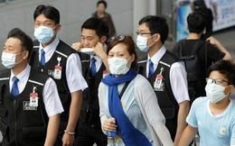 Sự thật về việc có nên đeo khẩu trang để tránh virus hay không, tại sao các nước phương Tây người dân vẫn không đeo khẩu trang khi ra đường?