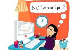 Dịch Covid-19: Đã đến lúc các doanh nghiệp thay đổi tư duy nhân viên phải làm việc tại văn phòng 8 tiếng một ngày?