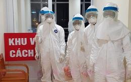 """Tại sao tiếp viên của Vietnam Airlines là ca bệnh Covid-19 thứ 46 chứ không phải 45? Mạng xã hội có thực sự """"nhanh"""" hơn Bộ Y tế?"""