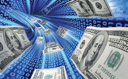 Chưa đầy 3 tháng đầu năm, những người giàu nhất thế giới chứng kiến tài sản 'bốc hơi' gần 1 nghìn tỷ USD
