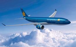 Từ 15/3, Vietnam Airlines tạm ngừng các chặng bay từ châu Âu về Việt Nam