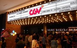 CGV đóng cửa toàn bộ cụm rạp trong TPHCM để tránh lây lan dịch Covid-19