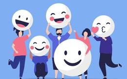 Chuyên gia tâm lý tiết lộ cách quản lý cảm xúc của bạn chỉ trong 60 giây