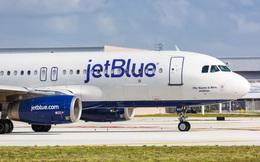 Hãng hàng không cấm bay vĩnh viễn với hành khách dương tính Covid-19 trốn khai báo